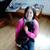 Cristina_4082