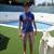 Tony_5801