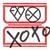 exo_sujiee