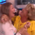 Psalmwest