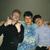 Dmitriy_3564