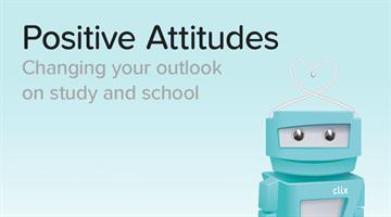 Thumbnail of Having a Positive Attitude towards Study
